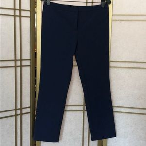 Blue Theory straight leg pants, NWOT, never worn